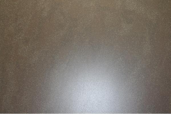 Плитка Керамика Будущего Амба