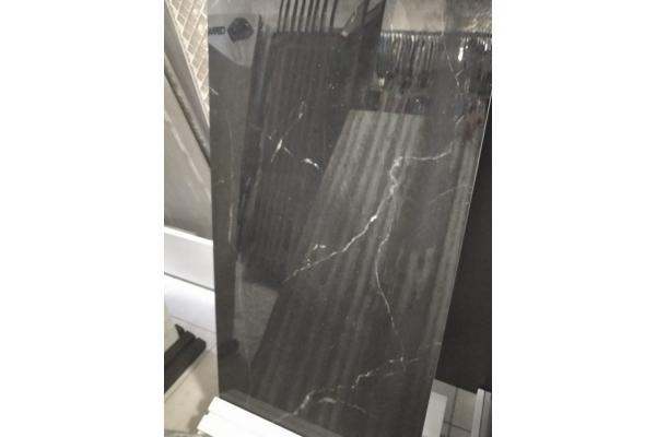 Плитка Realistik Royal Black