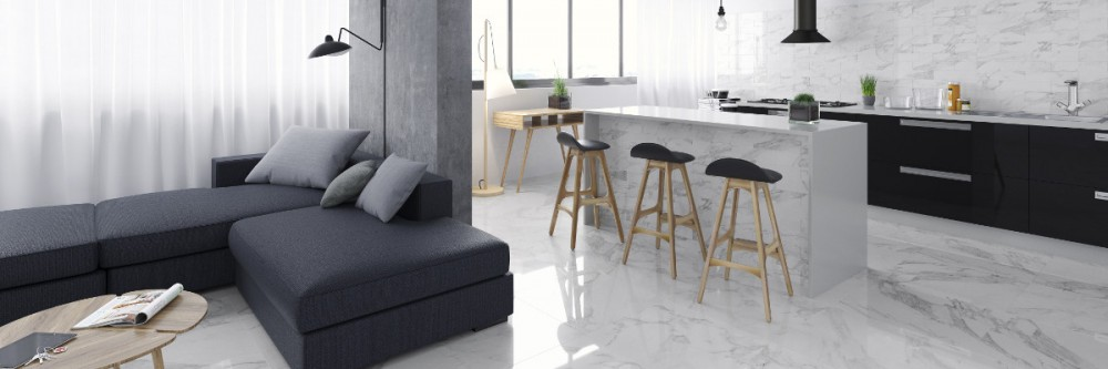 Коллекция Carrara