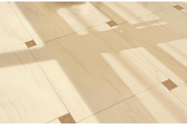 Плитка Керамика Будущего Этна