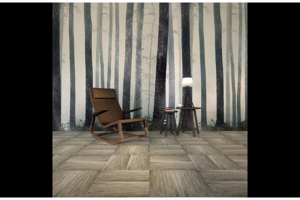 Плитка Keramo Rosso Woodline