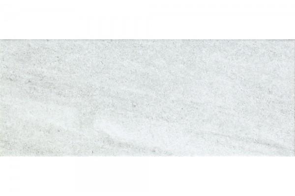 Плитка Ceramika Konskie Treviso grey 20х50