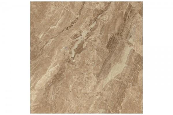 Керамогранит Absolut Keramika Kenia Brown 60x60