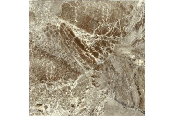 Нап. плитка Orinoco Noce 45х45 (1,42)