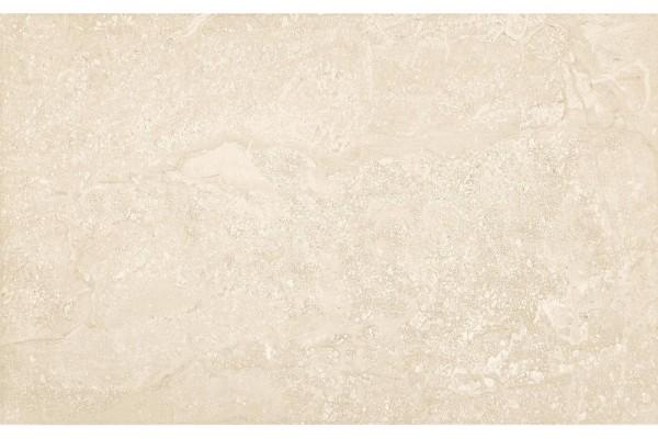 Плитка Ceramika Paradyz Enrica Beige 25х40