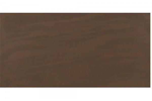 Керамогр.Этна шоколад полир PR 300*600 (1,08)