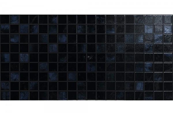 Плитка Ocean Jet Negro 25x50 (1,00)