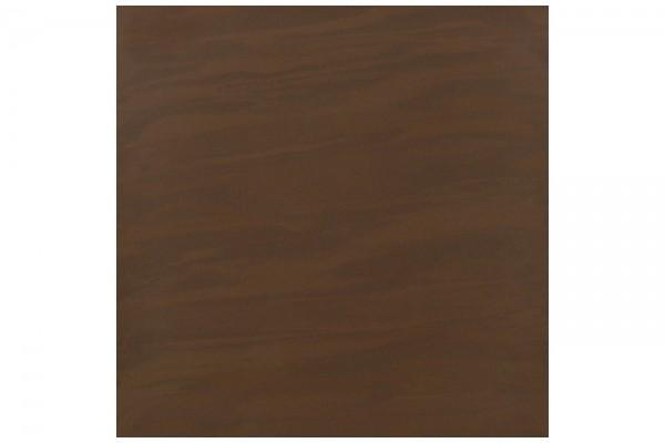 Керамогр.Этна шоколад полир PR 600*600 (1,44)