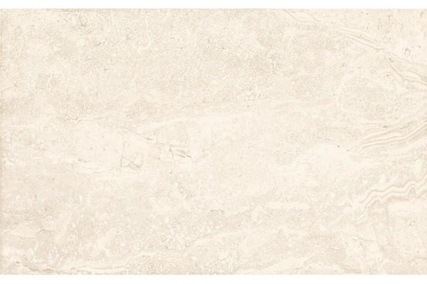 Плитка Ceramika Paradyz Enrica Crema 25х40