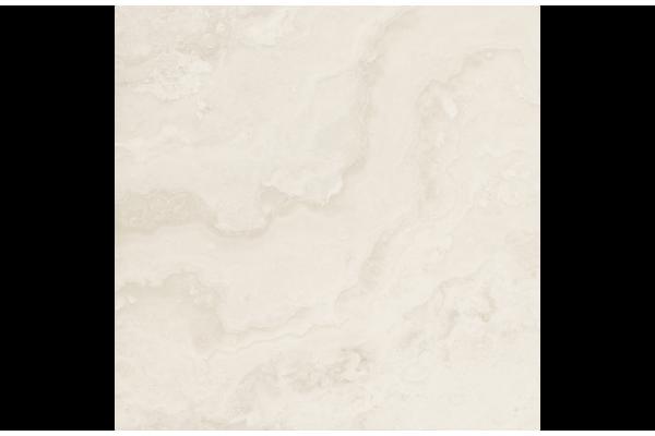 Керамогранит Borneo 60x60 (1,08)