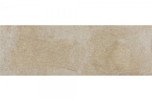 Напольная плитка Wald Opalo 20x60 (1,08)