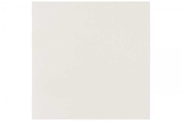 Нап. пл. Versal beige 33x33 (0,87)