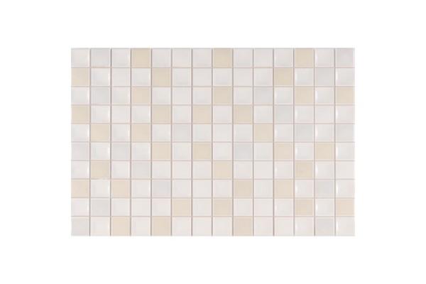 Плитка Element Beige 25x40 (1,5)