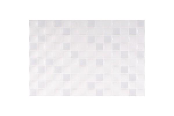Плитка Element Blanco 25x40 (1,5)