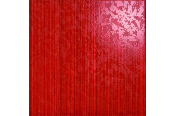 Напольная плитка Mykonos rojo 30х30