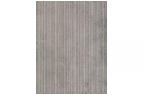 Плитка Stacatto beige 25х33,3 (1)