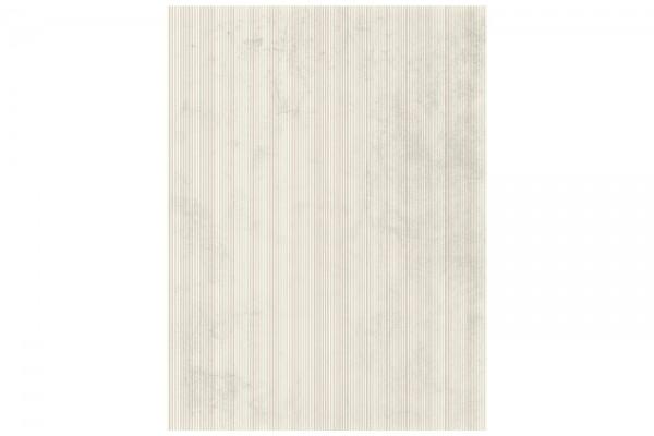 Плитка Stacatto bianco 25х33,3 (1)