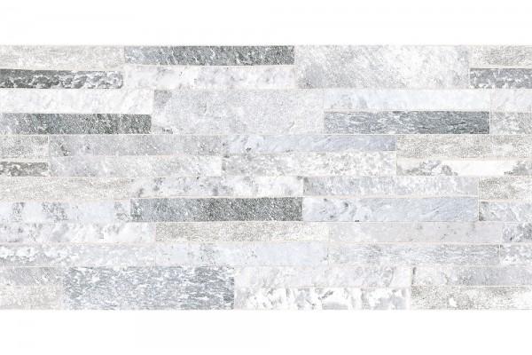 Керамогранит Keramo Rosso Verona Grey 30х60