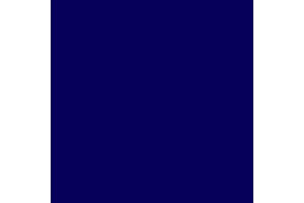 Плитка Azul Cobalto brillo 20x20 (1,00)