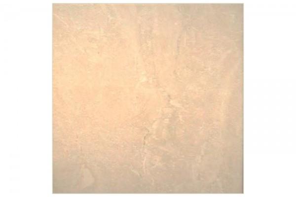Напольная плитка Ceramika Paradyz Coral Beige 40х40