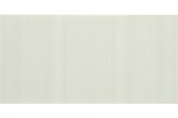Плитка Irina beige 25х50 (1,50)