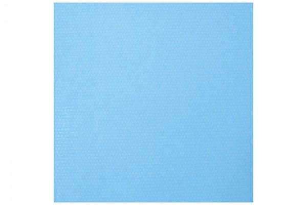 Нап. плитка Raduga Azul 33,3х33,3 (1,55) Bounty, Ceramika Konskie