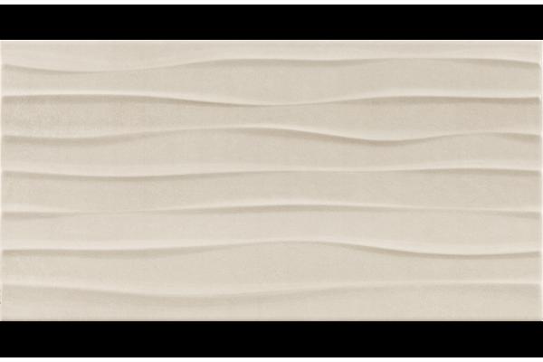 Плитка структурная Cowan Light 30,3х60,5