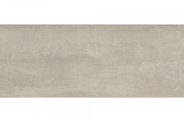 Плитка Linate grey 20x50 (1,40)