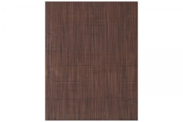 Плитка Ceramika Paradyz Bambus Brown 25х33