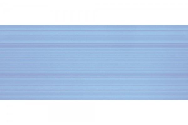 Плитка Fantasy Azul 20х50 (1,20)