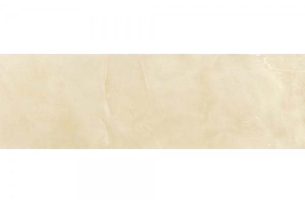 Плитка Onice Miel 25x80 (1,4)