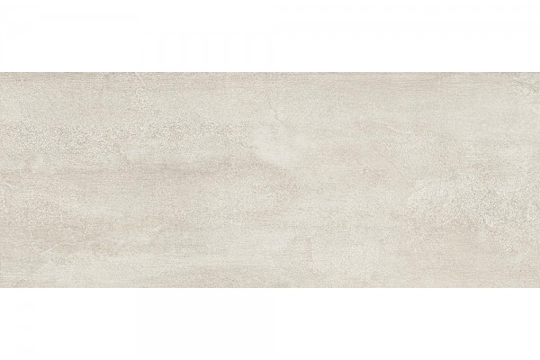 Плитка Linate pearl 20x50 (1,40)