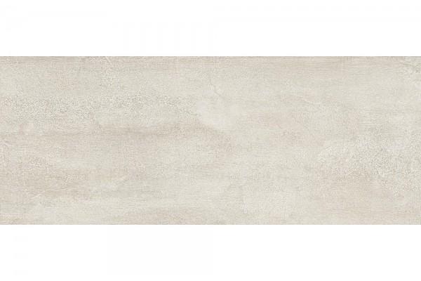 Плитка APE Linate pearl 20x50
