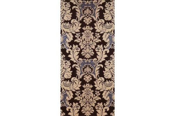 Декор Elegante Marrone Tapeta 30х60