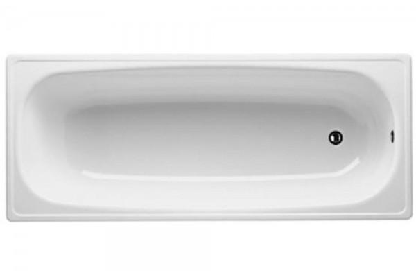 ВаннастальнаяBLB, EUROPA 170х70, безножек