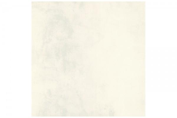 Нап. плитка Stacco bianco 33,3х33,3 (1,33)