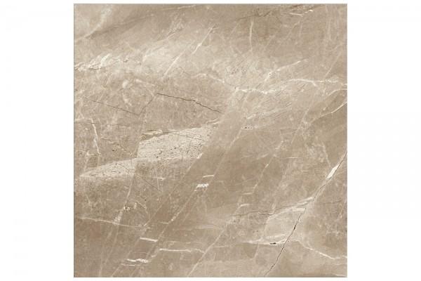 Керамогранит Kashmir taupe 60х60 (1,44)