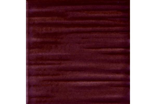 Плитка Gemma marrone 10x10 (0,72)