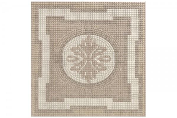 Нап.пл. декор Tymon 60х60