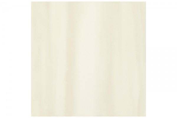 Нап. плитка Alleo beige 40х40 (1,6)