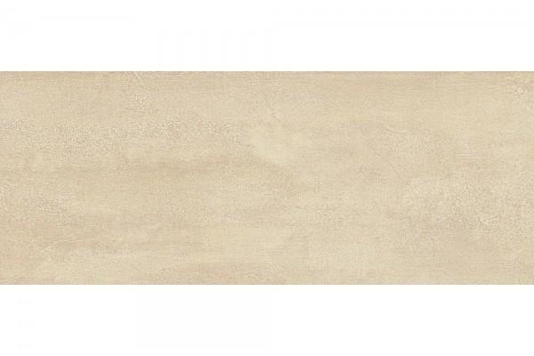Плитка Linate cream 20х50 (1,40)