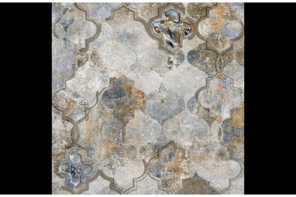 Керамогранит Absolut Keramika Santorini  60x60