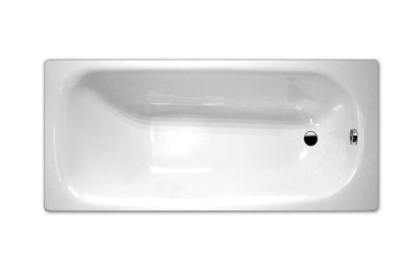 ВаннастальнаяKaldewei, FormPlus311, 160х70, безножек