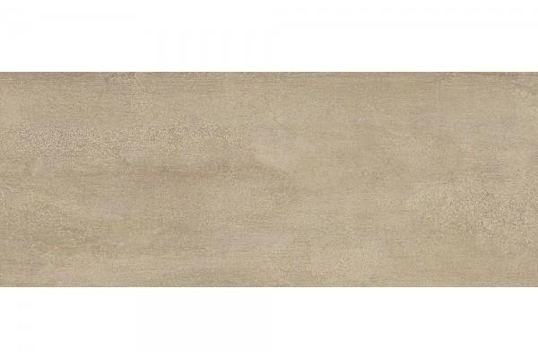Плитка Linate tortola 20х50 (1,40)