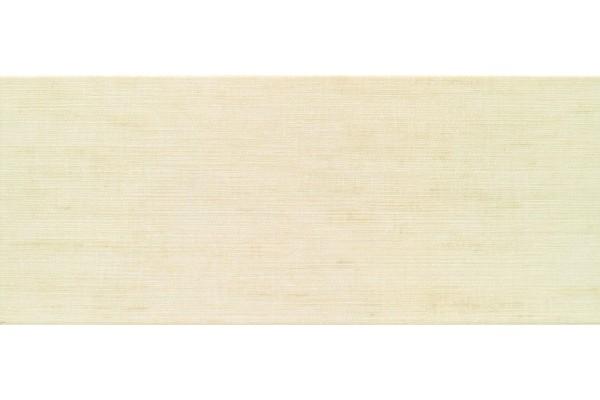 Плитка Atenea crema 25х60 (1,05)