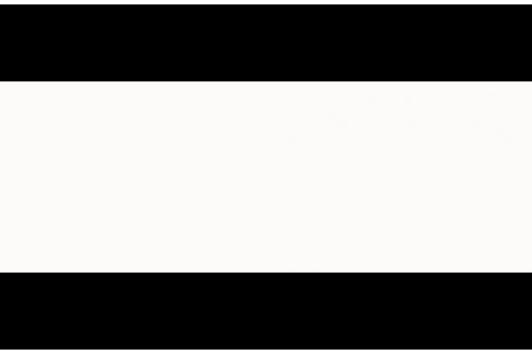 Плитка Domino Natura Branco 32,5х90