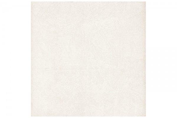 Напольная плитка Ceramika Konskie White 33,3x33,3