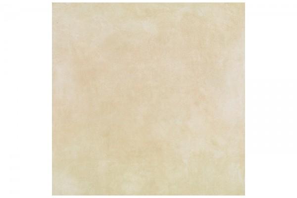 Керамогранит Baltico beige 60х60 (1,44)