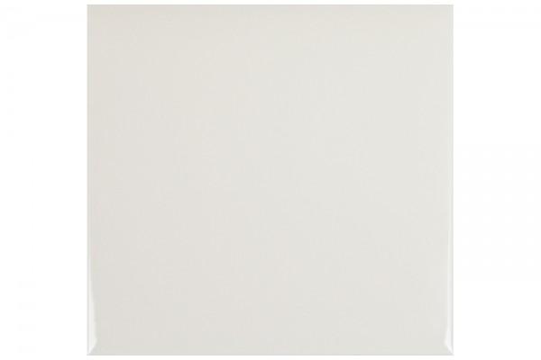 Плитка Monopole Marfil Brillo Bisel 15х15