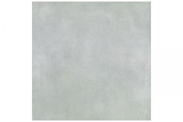 Керамогранит Emigres Baltico gris 60х60